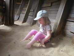 IXX_4187 (acme) Tags: playground kensingtongardens eliza