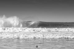 Cdiz, 16/12/2015 (Photography JT) Tags: photography photo spain surf photographer barrel wave surfing andalucia cadiz jt bodyboard photooftheday photolovers photosurf javitruncer