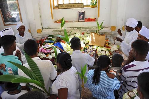 anuradhapura - sri lanka 9