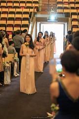 wenwal_138 (PeterLim Photography) Tags: wedding photography wenwaltweds