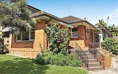 1A Mortley Avenue, Haberfield NSW