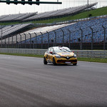 """Hungaroring 2016 Clio Cup - Octavia Cup <a style=""""margin-left:10px; font-size:0.8em;"""" href=""""http://www.flickr.com/photos/90716636@N05/26791513805/"""" target=""""_blank"""">@flickr</a>"""
