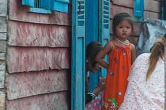 _DSC0020-2 (deborahmocci) Tags: life people bw nature indonesia landscape volcano boat asia cambodia southeastasia mine village report floating malaysia bromo ijen giava indocina