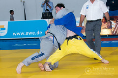2016-05-07_19-52-18_38951_mit_WS.jpg (JA-Fotografie.de) Tags: judo mai halle bundesliga ksv 2016 wettkampf ksvarena ksvesslingen bundesligamnner jafotografie