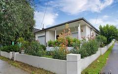 64 Bryant Street, Rockdale NSW