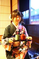 307A5236 () Tags: japan  kimono      furisoda