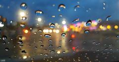 Bokeh Drops (Piaklim) Tags: light reflection car mirror cambodia bokeh samsung smartphone kh shallowdepthoffield banteaymeanchey note5 krongpoipet