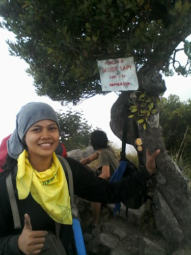 "Pengembaraan Sakuntala ank 26 Merbabu & Merapi 2014 • <a style=""font-size:0.8em;"" href=""http://www.flickr.com/photos/24767572@N00/27129730846/"" target=""_blank"">View on Flickr</a>"