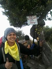 "Pengembaraan Sakuntala ank 26 Merbabu & Merapi 2014 • <a style=""font-size:0.8em;"" href=""http://www.flickr.com/photos/24767572@N00/27129730846/"" target=""_blank"">View on Flickr</a>"