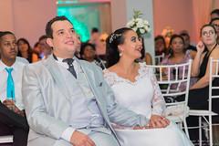 _TG03243.jpg (Tiago - Fotografo) Tags: casamento bodas debutante casamentos festainfantil ensaiodenoivos tiagogemelgo tiagogemelgofotografia wwwtiagogemelgocombr thiagoebeatriz