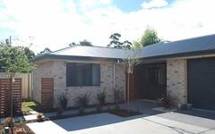 3/2-4 Martin Street, Pambula NSW