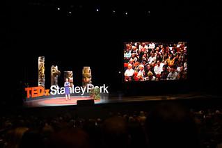 TEDxStanleyPark 2016-7298