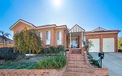 7 Dimitri Street, Goulburn NSW