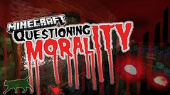 Questioning Morality Map (TonyStand) Tags: game 3d gaming minecraft