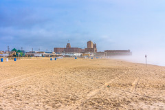 Asbury Park morning-1-2 (Visual Thinking (by Terry McKenna)) Tags: ocean park grove nj shore jersey asbury