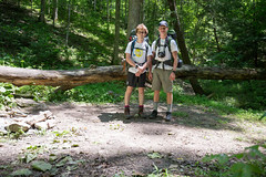 0V5A2393 (Connor Wyckoff) Tags: camping red river hiking kentucky backpacking gorge osprey