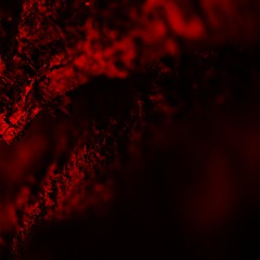 . . . red sq (orangecapri) Tags: orangecapri red square redsquare quadratum 500x500 abstract squareformat 1d4 eos1div sliderssunday hss