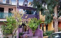 480 Wilson Street, Darlington NSW