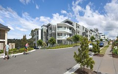Unit 7, Lot 612 Santana Road, Campbelltown NSW