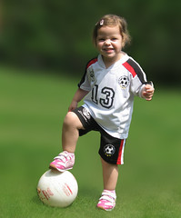 Next match is on sunday (Juergen Huettel Photography) Tags: em euro 2016 championship football fusball portrait child jhuettel