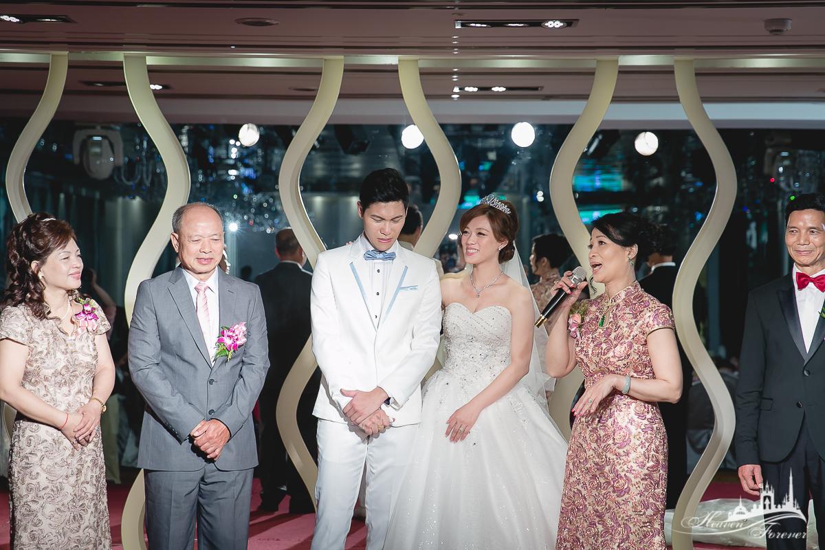 婚攝_中和_晶宴會館_0116.jpg