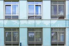 ..:: turquoise ::.. (bora_binguel) Tags: window lines architecture germany bayern deutschland bavaria turquoise fenster cam nuremberg architektur forms muster nürnberg nuernberg mimari türkis formen linien turkuaz pencere almanya bobidigitalphotography
