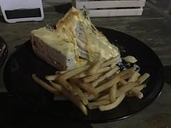 IMG_4893 (porpupeeya) Tags: อาหาร