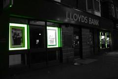 Lloyds #lloyds #lloydsbank #blackandwhite #England #uk #nikon1 #nikon1s2 (matthewbailey10) Tags: lloyds lloydsbank blackandwhite england uk nikon1 nikon1s2