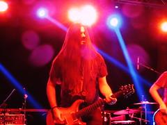 JUGGERNAUT (101) (ildragocom) Tags: music rock metal band instrumental juggernaut numetal posthardcore cinematicsludge