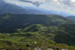 Convergences (matteo.buriola) Tags: austria nikon 1855 carnia alpi friuli carniche cuestalta d3100