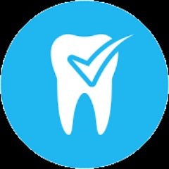 Are you new to the Santa Rosa area and looking for a dentist? Call Dr. Frey! #DentalCare https://t.co/vw4AKzL2Yh https://t.co/pkkhJRe9Zg (Sunrise Cosmetic Dental Experts) Tags: family teeth whitening dentist dentistry cosmetic