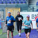 """2016_06_17_12km_Anderlecht-91 • <a style=""""font-size:0.8em;"""" href=""""http://www.flickr.com/photos/100070713@N08/27760959606/"""" target=""""_blank"""">View on Flickr</a>"""