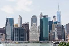 DGC_0016 (conversigphoto) Tags: newyork skyline manhattan worldtradecenter wtc freedomtower
