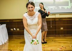 David Y Yoselyn (MiltonGraphics) Tags: bodas matrimonios wedding weddingday photography canon canon6d sesionretratocanonphotographyfamiliabokeh700dportraitchi conce chile amor portrait reportaje