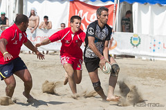 Rugby-2-76