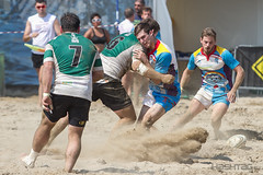 Rugby-2-14