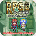 The RPG style Livewallpaper - Android apps - Free