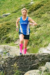DSC04949_s (AndiP66) Tags: zermatt gornergrat marathon halfmarathon halbmarathon stniklaus riffelberg wallis schweiz switzerland lonzaag lonzabasel lonzavisp lonzamachtdichfit lonzamakesyoufit samstag saturday 2016 2juli2016 sony sonyalpha 77markii 77ii 77m2 a77ii alpha ilca77m2 slta77ii sony70400mm f456 sony70400mmf456gssmii sal70400g2 andreaspeters ch