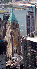 NYC Architecture_3585 (ixus960) Tags: architecture ville city mgapole nyc usa newyork