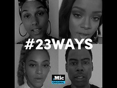 23 Ways You Could Be Killed If You Are Black in America (Download Youtube Videos Online) Tags: black america you be if killed 23 could ways are