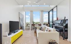 603/1 Nagurra Place, Rozelle NSW