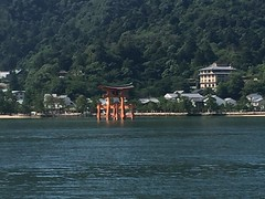IMG_1285 (wjs5715.thomaswu) Tags: 日本 廣島 宮島 日本三景