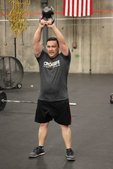 IMG_4611.JPG (Fittestry) Tags: beach crossfit fitness long cflb signalhill california unitedstates