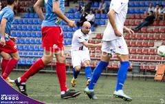 UPL 16/17. Copa Fed. UPL-COL. DSB0569 (UP Langreo) Tags: futbol football soccer sports uplangreo langreo asturias colunga cdcolunga