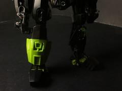 Rodak_2 (Flame Kai'zer) Tags: rodak bionicle lego moc flame kaizer flamekaizer hadix unbound engineer