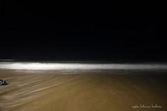 Momentos (Aysha Bibiana Balboa) Tags: paisajes mar desierto atardeceres balboa marruecos playas dunas playadelascanteras marinas bibiana ayshabibianabalboa fotografianocturnamarorillalaspalmadegrancanariaplayadelascanteras bullfotos