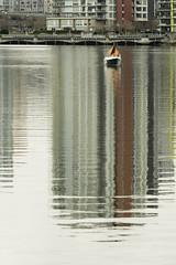 False Creek (w.d.worden) Tags: falsecreek