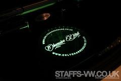 Ultimate Dubs 2015 (JonMorgan.) Tags: vw ultimate seat telford audi vag dubs skoda 2015 vwshow jonmorganphotography staffsvw jonmorganphotographycouk jonmorgancouk ultimatedubs2015 staffordshirevolkswagenclub