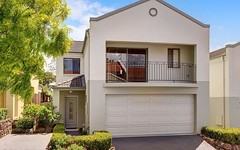 Townhouse 4/542-544 Old Northern Rd, Dural NSW