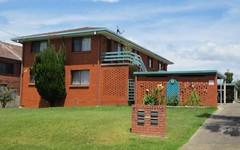 4/4 Wybalena Cres, Toormina NSW